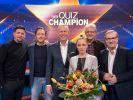 """""""Der Quiz-Champion"""" in der Wiederholung"""