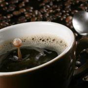 Vorsicht, Krebs! Wie gesund ist Kaffee tatsächlich? (Foto)