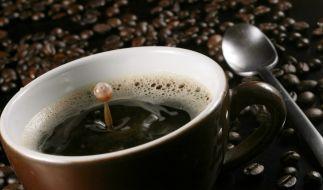Kaffee (Foto)