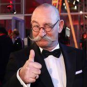 """RTL kopiert """"Bares für Rares"""" - nicht mit Horst Lichter (Foto)"""