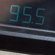 Oh weh, UKW! Warum hören wir DIESE Radiosender nicht mehr?  (Foto)
