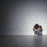Es sind doch noch Kinder! Junge (11) vergewaltigt Mädchen (9) (Foto)