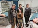 Doppelmord in einem Salzburger Krankenhaus. (Foto)