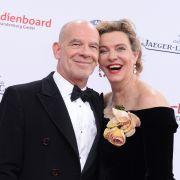 """""""Tatort""""-Star genießt neue Liebe nach Trennung (Foto)"""