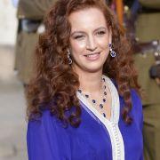 Ehe-Aus und Scheidung im marokkanischen Königshaus? (Foto)