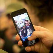 GEZ-Sonderbeitrag für Smartphonebesitzer kommt (Foto)