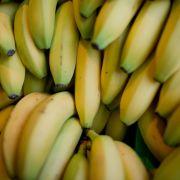 Deshalb sind Bananen zum Frühstück KEINE gute Wahl (Foto)