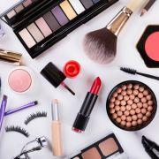 DIESES Make-up ist mit Asbest verseucht (Foto)