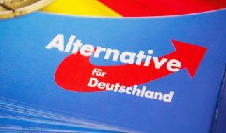 Die CDU fürchtet sich vor einer Übermacht der AfD. (Foto)