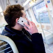 Mit DIESER App können Sie kostenlos telefonieren (Foto)