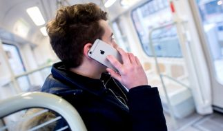 Kostenlos weltweit zu telefonieren ist für viele eine Traum. (Foto)