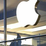 Alle Infos zu Release und Preis des Apple-Smartphones (Foto)