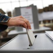 Miese Umfragewerte! Regierungsparteien im Sinkflug (Foto)