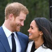 Traditionsbruch! SIE dürfen NICHT zur royalen Hochzeit (Foto)