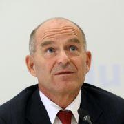 Tengelmann-Chef verschollen! Familie gibt Hoffnung auf (Foto)