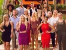 """Bachelor in Paradise 2018"" bei RTL"