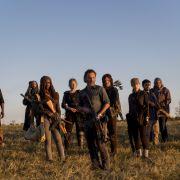 Vorsicht, Spoiler! DIESE Figuren überleben das Staffel-Finale nicht (Foto)