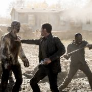 """Fear The Walking Dead"" ist zurück! (Foto)"