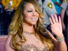 Mariah Carey leidet seit Jahren an einer bipolaren Störung. (Foto)