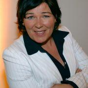 Nach TV-Auftritt! Mutter von Wolfgang-Petry-Double ausgeraubt (Foto)