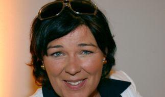 """Schwiegertochter gesucht""-Moderatorin Vera Int-Veen (Foto)"