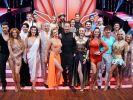 """In der vierten Folge von """"Let's Dance"""" sind noch elf Tanzpaare dabei. (Foto)"""