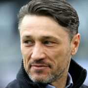 Offiziell bestätigt: Niko Kovac wird neuer Trainer des FC Bayern München (Foto)