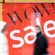 Sonntagsverkauf! In DIESEN Städten können Sie shoppen (Foto)
