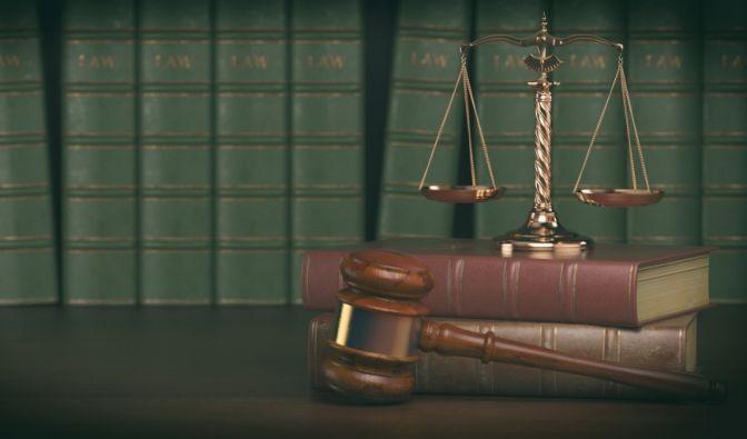 Urteil gegen Syrer rechtskräftig
