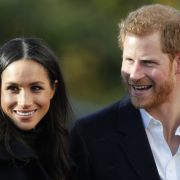Drogen-Skandal um Prinz Harrys Verlobte Meghan (Foto)