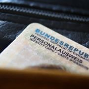 Kampf dem Terror! Personalausweis künftig mit Fingerabdruck? (Foto)