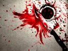 In Russland hat ein Vergewaltiger seinem Opfer die Geschlechtsorgane herausgeschnitten. (Symbolbild) (Foto)