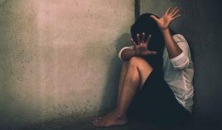 Ein Brite soll seine thailändische Frau totgetreten haben (Symbolbild). (Foto)