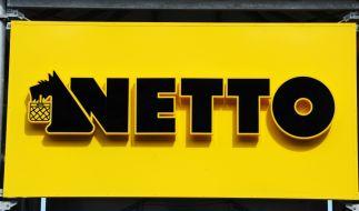 In Dänemark testet Netto gerade Pfand auf Plastiktüten. (Foto)