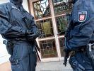 Urteil zum Polizistenangriff