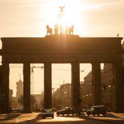 Berlin soll DIESEN neuen Feiertag bekommen (Foto)