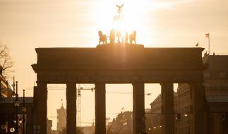Berlin soll einen neuen Feiertag bekommen. (Foto)