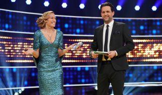 """Finale! Für Gewinner Saki hat sich """"The Biggest Loser"""" 2018 am meisten gelohnt. (Foto)"""