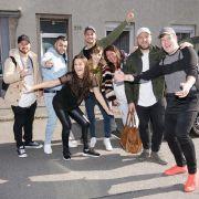 Fans sauer! DAMIT tut sich RTL keinen Gefallen (Foto)