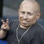 """""""Mini-Me"""" aus """"Austin Powers"""" stirbt mit 49 Jahren (Foto)"""