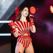Management veröffentlicht Konzert-Termine - Wann geht die Tour weiter? (Foto)