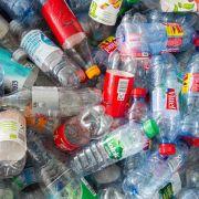 Grünen-Politiker fordert Steuer auf Plastik (Foto)