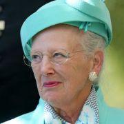 Sorge um die Königin? Ihr Grab ist bereits fertig (Foto)