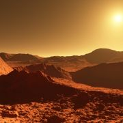 Gibt es Leben im All? DIESE Fotos sollen es beweisen (Foto)