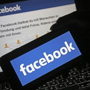 Kann ich herausfinden, wer mein Facebook-Profil besucht? (Foto)