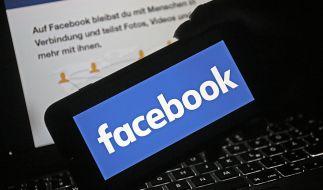 Viele Nutzer fragen sich: Kann ich herausfinden, wer mein Facebook-Profil besucht hat? (Foto)