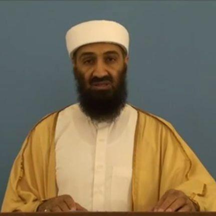 So zockt Osamas Ex-Leibwächter den Staat ab! (Foto)