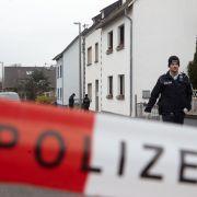 Nicht NRW! DIESE 2 Ostländer sind jetzt am gefährlichsten (Foto)
