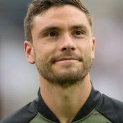 DARUM bleibt der Nationalspieler beim 1. FC Köln (Foto)