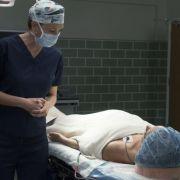 Endlich neue Folgen! Staffel 14 startet mit ungewohnter Therapie (Foto)
